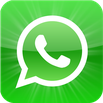 WhatsApp Messenger Avatar