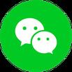 WeChat Messenger Avatar