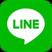 Naver Line Messenger Avatar