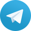 Telegram Messenger Avatar