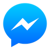 Facebook Messenger Avatar