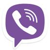 Rakuten Viber Messenger Avatar