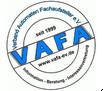 Verband Automaten-Fachaufsteller e.V.