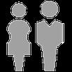 Zielgruppe Seminar Empfangspersonal im Umgang mit Besuchern und Mitarbeitern