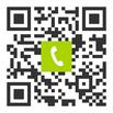 Telefon Zahnarztpraxis Dres. Lange & Lange, Stephanskirchen bei Rosenheim