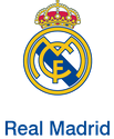 "Entrar a ""Real Madrid"""