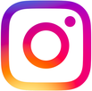 Instagram Account Investor Schule
