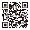 GoogleMAP QRcode