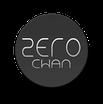 MasakoHime on Zerochan