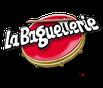 www.baguetterie.fr