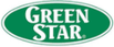 greenstar elite