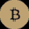 Hecht Gottlieben - Hotel & Boarding House - Bitcoin