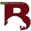 The be wild magazin