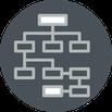 Prozess-Analyse und Digitalisierung mit Autodesk