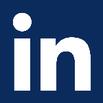 Formation LinkedIn à Six-Fours