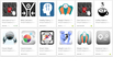 Virtual Personal Trainer's google play market