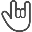 「手話・コミュニティ」へのリンク