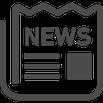 「ニュース・メディア」へのリンク
