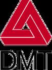 DMT-Gesellschaft für Lehre und Bildung