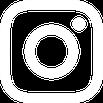 Sabine Wenger Kosmetik auf Instagram