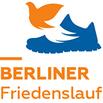 Berliner Friedenslauf
