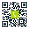 Telefonnummer WH-Zahnärzte Dr. Antje Wischeropp und Dr. Denis Hoogestraat, Hannover