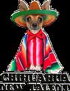 Chihuahua new talent logo