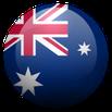 Australia - emigrar a australia