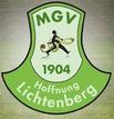 MGV Hoffnung Lichtenberg