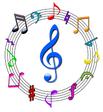 Frauenchor Cantabile Morsbach