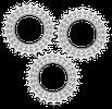 Logo-Kooperationen