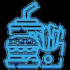 Restauration rapide, soyez labellisés dans vos pratique d'hygiène