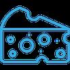 Fromagerie, un audit de votre structure pour rassurer vos clients