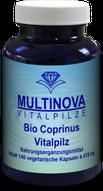 Bio Coprinus