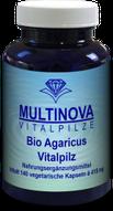 Bio Agaricus