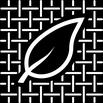 About eco fabrics
