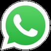 Stabiliamo un contatto su WhatsApp