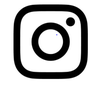 Instagram:  @faustballtvs