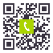 Telefonnummer Zahnarztpraxis Prof. Dr. Rosin & Partner, Potsdam
