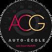 Auto-école ACG à Vittel
