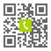 Telefonnummer Zahnarztpraxis Dr. Wolfgang Gottwald, Koblenz