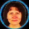 Veronika Brunhirl, Kindergarten, Jugend, Firmvorbereitung