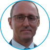 Norbert Popp, Vorsitzender, Delegierter im Pfarrverband, Umweltbeauftragter, Ministranten