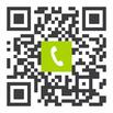 Telefonnummer Zahnarztpraxis Dr. Viola Chemnitius, Hagen