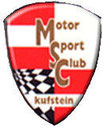 MSC Kufstein, allgemeine Infos