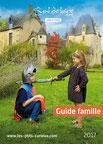 L'école Buissonnière gîtes pour famille et groupes à Cheverny - tourisme châteaux, balades à dos d'âne, vacances en famille, amis - Val de Loire, Loir-et-Cher - balade à dos d'âne