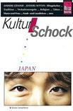 Cover der Ausgabe aus dem Jahr 2001