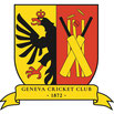 Geneva Cricket Club
