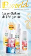 Profitez des promos du mois de juin 2013!  voir le catalogue des promotions ici