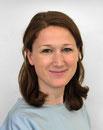 Elisabeth Herbeck